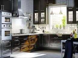 kitchen pantry cabinets ikea kitchen ikea used kitchen cabinets for sale wall cabinets