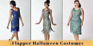 1920s halloween costumes deco weddings