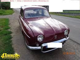 renault gordini 2016 renault gordini gordini 29150