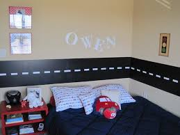 ikea kallax bench playroom storage bench boys room ideas childrens decorations