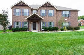 homes for sale in falcon pointe kriston wilson u2014 realty