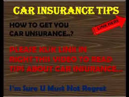 Insurance Estimate For Car by Free Car Insurance Estimates Express Rental Car Insurance