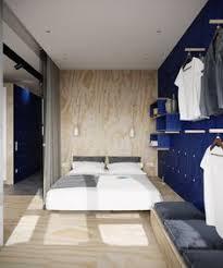 Small Apartment Design Kitchen Designs Pinterest Small - Small apartment design