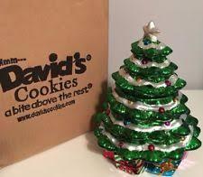 davids cookie jar ebay