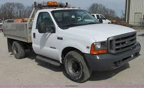 86 Ford F350 Dump Truck - 2001 ford f350 super duty flatbed pickup truck item f4798