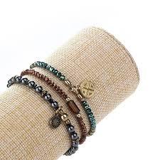 design charm bracelet images Simple design bracelet for girls wholesale design bracelet jpg