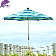 purple outdoor umbrella u2013 guide