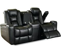 Recliner Chair With Speakers Www Mullinixcornmaze Com Wp Content Uploads 2017 0