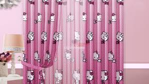 curtains beautiful kids thermal curtains cheap curtains for buy