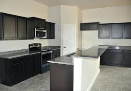 gray kitchen cabinets wall color behr creek bend paint nice dark gray greige color taupesteel light