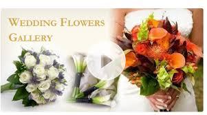 wedding flowers kildare wedding flowers kildare wedding florist naas wedding bouquets