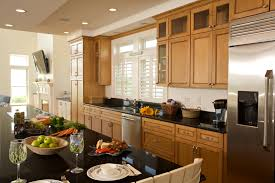 kitchen cabinets melbourne awesome nantucket polar white kitchen cabinets taste