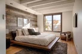 25 modern home design with wood panel wall u2013 design swan