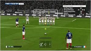 pes apk file pes 2017 apk mod obb data pro evolution soccer 2017 apk