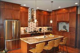 Kitchen Cabinets Door Replacement Fronts Kitchen Raised Panel Cabinet Doors Shaker Kitchen Cabinet Doors