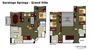 Saratoga Springs Grand Villa Floor Plan Your Floor Plan By Denise Pille Home Facebook