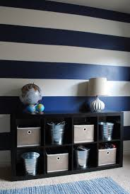 How To Paint An Accent Wall by Best 25 Boy Room Paint Ideas Only On Pinterest Boys Room Paint