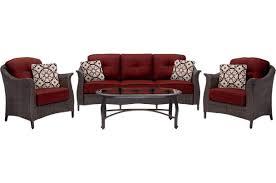 tremendous illustration of sofa usb charger surprising picha za