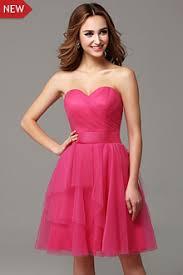 best graduation dresses for middle graduationgirl com