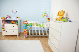 Decorating A Nursery On A Budget Decorating A Nursery On A Budget Doityourself