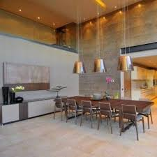 best 25 high ceiling lighting ideas on pinterest high ceilings