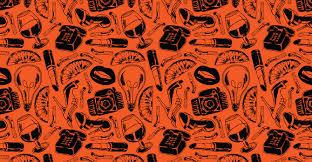 pattern illustration tumblr charles swann iii tumblr pattern donald ely