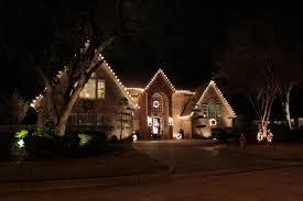 christmas lights in mckinney tx plano christmas light installers hang christmas lights mckinney