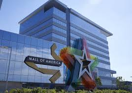 mall of america to stay closed on thanksgiving money talks news