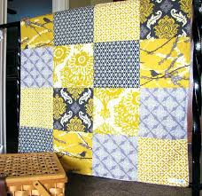 Yellow And White Duvet Yellow And White Duvet Cover Target Yellow Grey And White Quilt