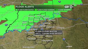Weather Map Ohio by Weather Blog 8 14 Flash Flooding Heavy Rain Threat Goes Down