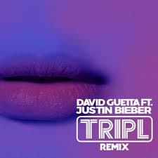 download lagu justin bieber 2u d v d gu3tt feat just n b 3b3r 2u tripl remix premiered by w w
