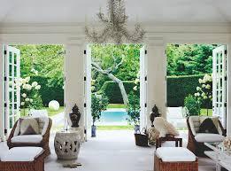 Veranda Mag Feat Views Of Jennifer Amp Marc S Home In Ca The Style Files Aerin Lauder La Dolce Vita Bloglovin U0027