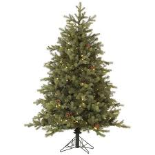 target black friday pre lit christmas tree white lights best 25 pre lit xmas trees ideas only on pinterest diy xmas