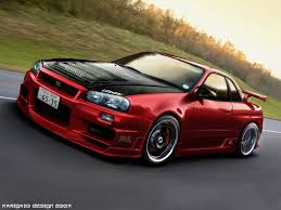 skyline nissan 2015 nissan skyline wallpapers nissan skyline wallpapers jak desktop