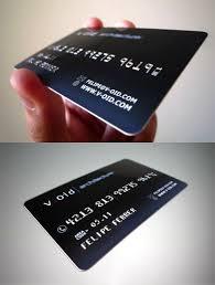 home design credit card 20 best credit card images on credit cards visa card
