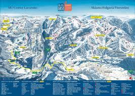 Billige K Henzeile Alpine Smart Residence In Folgaria Günstige Angebote Bewertung