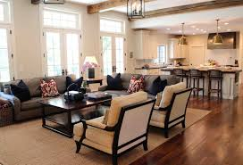home design mobile decorating ideas for dining rooms beach style