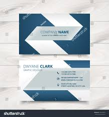 Id Card Design Psd Free Download Bangladesh National Id Card Psd File Download Free Apps