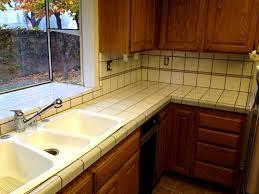 Wonderful Decoration Painting Over Tile by Kitchen Fascinating Tile Kitchen Countertops Contemporary And