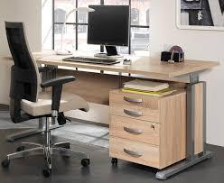 U Schreibtisch Wellemöbel Gmbh Jobexpress Schreibtisch Büro Jugendzimmer