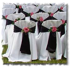 cheap wedding chair covers the chair cover company ni