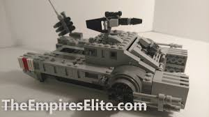 lego army tank lego star wars 2017 u2013 theempireselite com