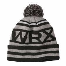subaru winter meme subaru hat ebay
