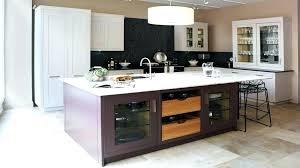 meuble ilot cuisine ilot cuisine pas cher meuble ilot central cuisine je veux trouver