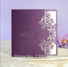 Muslim Wedding Card Muslim Wedding Cards Online Muslim Wedding Cards For Sale