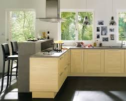 conforama cuisine ottawa décoration cuisine conforama avis 91 prix cuisine las