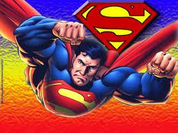 superman watch u2013 superman wallpapers