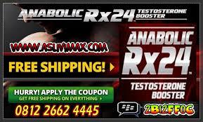 anabolic rx24 obat kuat asli obat kuat dan pembesar penis