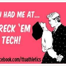 Texas Tech Memes - 17 best images about long live the matador on pinterest