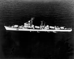 type 051 destroyer wikipedia